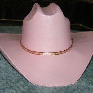 Summit Hats